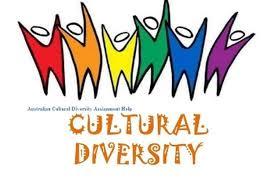 Image result for cultural diversity