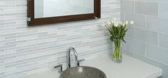 ann sacks tile bathroom sacks glass tile metro sacks tile ann sacks bathroom floor tile