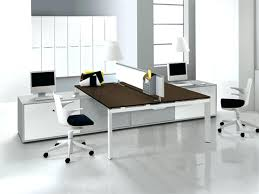 office furniture ideas layout. Excellent Office Furniture Ideas Space Decoration Home Creative Modern Desk Layout Design