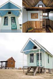 Small Picture Pure Salvage 10 Eclectic Tiny Homes Built with 99 Scrap