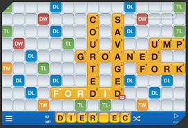 Words With Photo Words With Friends Cheat Generator For The Best Words