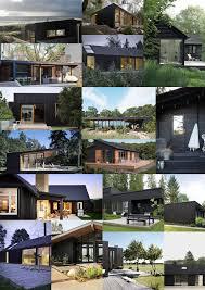 exterior house design software design ideas
