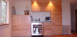 Red Birch Cabinets Kitchen Cabinet Town Call Us 831 425 3570 Build Green Custom Wood