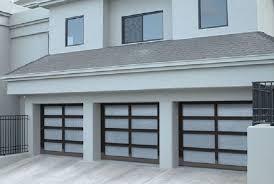 new garage doorsLarge Selection of New Garage Doors in Gresham By 5Star