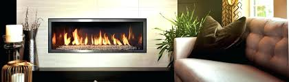superior fireplace replacement parts s s superior fireplace insert replacement parts