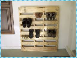 How To Make A Shoe Rack Shoe Rack Plans Home Decorations Ideas