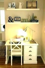 mini fridge office. Desk Refrigerator Office Mini Fridge For Cantilevered Car Medium Size