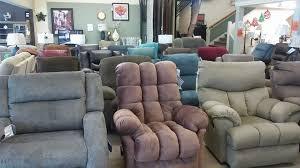 blacks furniture. Broadway Furniture Gallery Previously Black\u0027s Home Furnishings - | Facebook Blacks