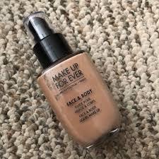 makeup forever foundation face body m 5ad4d79e00450f3dc23616c6