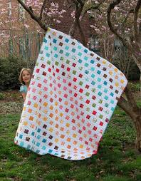 Free Jelly Roll Quilt Patterns - U Create & Many Jelly Roll Quilt Tutorials - FREE Adamdwight.com