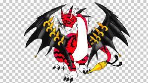 Digimon World Dawn Digivolution Chart Digimon Masters Digimon World Dawn And Dusk Digimon World Re