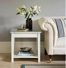 Side Table For Living Room Ecoexperienciaselsalvador Com