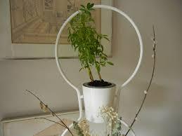 ikea diy vertical garden plant stand