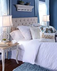 Small Picture 270 best Beautiful Bedrooms images on Pinterest Beautiful