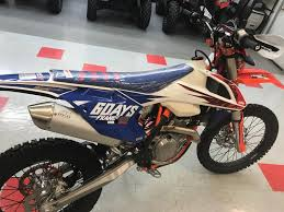 2018 ktm 450 six days.  2018 2018 ktm 450 exc six days 2 and ktm