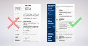 What Is A Good Free Resume Builder Quora