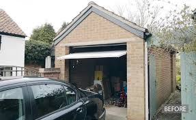 garage conversion to office. exellent garage garage conversion home office before u0027 intended garage conversion to office d