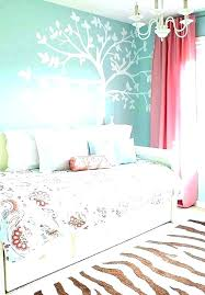 girl room paint color ideas colors for girls bedroom mesmerizing baby little best toddler