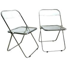 medium size of occasional chairs clear dining acrylic table coloured perspex lucite ikea ghost chair set