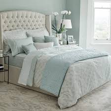 duvet cover blue linen bedding indian rapport duck egg anise duvet cover set super king