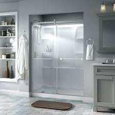 home depot shower doors shower doors medium size of shower doors shower doors home depot how home depot shower
