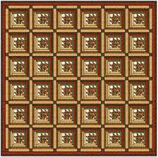 Maple Leaf Log Cabin Quilt Block Pattern Download – The Feverish ... & ... Maple Leaf Log Cabin Quilt Block Pattern Download Adamdwight.com