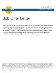job offer salary negotiation letter tk job offer salary negotiation letter 24 04 2017