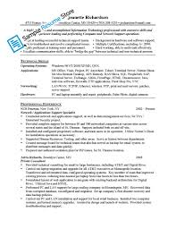 Application Support Resume Sample Reading And Writing Essay The Ring Of Fire Software Support Resume 15