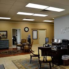 furniture stores in enterprise al. Auto Body Shop Enterprise AL In Furniture Stores Al