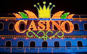 Image result for casino sign