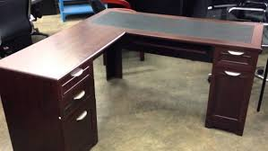 magellan collection l shaped desk desks realspace assembly pertaining brilliant house plan wonderful snapshoot