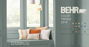 in their words this color is a soothing restorative coalescence of blue gray and green this attractive choice looks great with whites browns creams