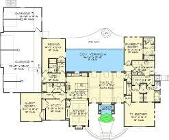 Modern Small Sewing Room Ideas U2013 Organize Sewing Room Ideas Sewing Room Layouts And Designs