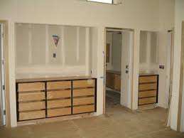 bedroom cabinet designs. Built-in-cabinet-designs-bedroom-built-in-bedroom- Bedroom Cabinet Designs