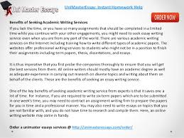 best custom academic essay writing services available at unimasteress   4