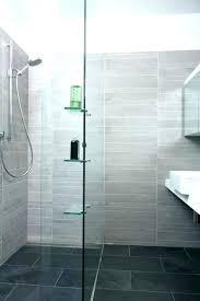 gray bathroom rug sets light blue and gray bathroom light grey bathroom rugs bathroom lighting light
