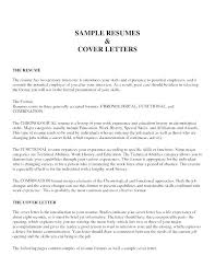 Resume Format Examples For College Students Best Formats Doc Free ...