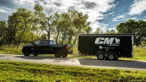 2017 Chevrolet Silverado 2500HD Crew Cab Pricing - For Sale | Edmunds