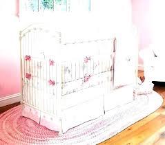 vintage style crib white metal baby crib iron vintage cribs for rod iron crib cribs
