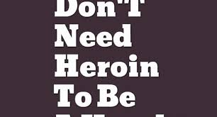 A Long Way Gone Quotes Custom Drug Quotes QUOTES OF THE DAY