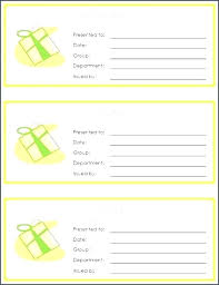 Coupon Books Create Personalized A Free Printable Custom