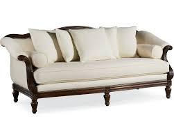 Sorrento Bedroom Furniture Sorrento Sofa Thomasville Furniture