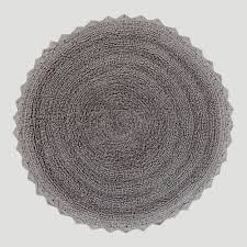 home interior confidential bath rugs gray bathroom rug sets picture 16 of 33 dark