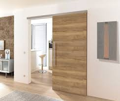 sliding doors. Perfect Sliding Oak Sliding Door Throughout Sliding Doors