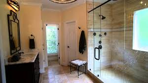 multiple shower heads. Brilliant Shower To Multiple Shower Heads A