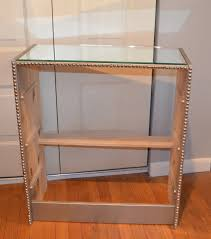 how to make mirrored furniture. Delighful Make Diy Mirrored Furniture Ikea To How Make E