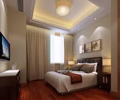 3d bedroom design. Collection Living Room And Bedroom 3d Model Max 2 Design T