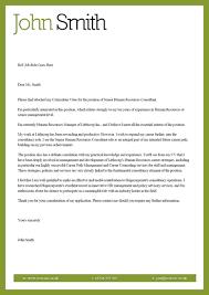 Resume Cover Letter basic cover letter for resume what is a cover letter for cv 60 44