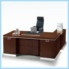 Simple office table Office Desk Modern Simple Office Manager Office Director Table With Drawer Matini Book China Modern Simple Office Manager Office Director Table With Drawer