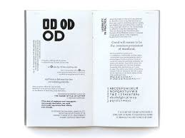 an essay on typography eric gill due to it is a one chapter book therefore i create a pocket book which can provide portable reading experience